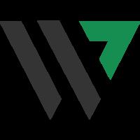 Logo WALB Partners