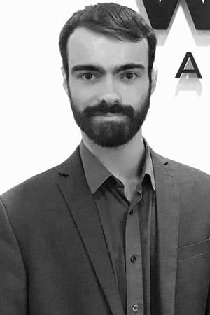 Florian Chevallier - chasseur de tête