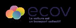 logo-ecov.png