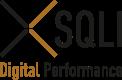 logo_SQLI.png