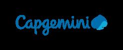 logo_capgemini.png