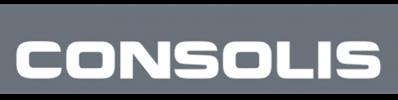 logo_consolis.png